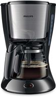 Philips HD7435/20 - Philips Daily Collection HD7435 - Cafetera - negro