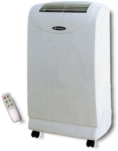 Aire acondicionado port til fr o calor con programador - Aire frio calor portatil ...