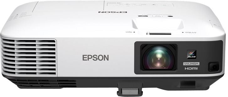 Epson EB-2255U - Proyector 3LCD - 5000 l…