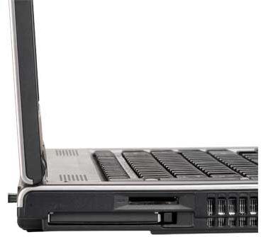 Bluetooth 3 0 USB Adapter  Trust 17772  Diseño muy pequeño que se