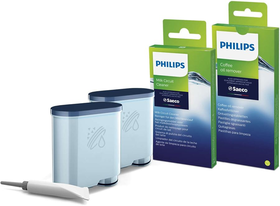 Philips CA6707/10 - Philips CA6707 - Kit de mantenimiento para cafetera