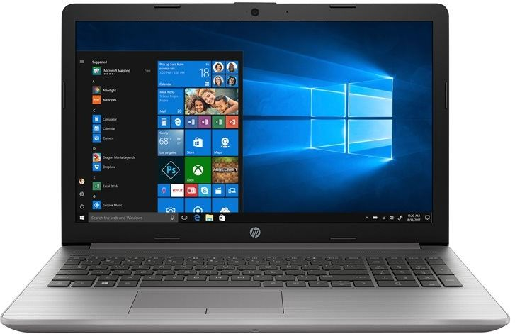 HP 250 G7 - Core i5 8265U / 1.6 GHz - Win 10 …