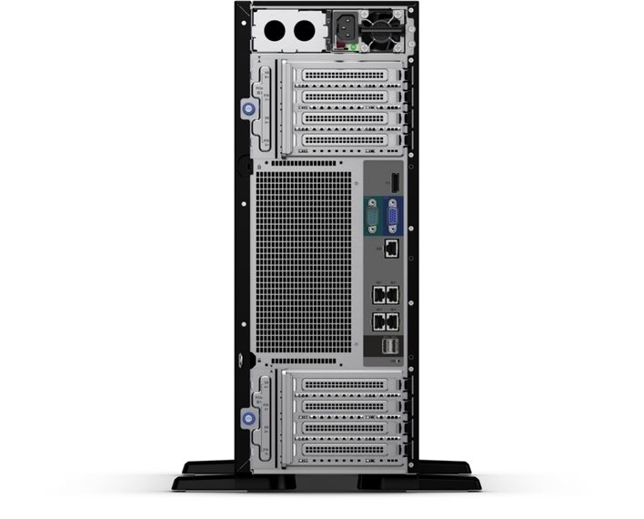 HP P11049-421 Servidor Proliant HPE ML350 Gen10, proce…