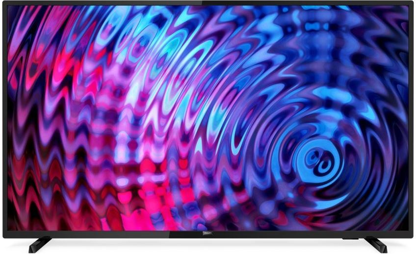 "Philips 32PFS5803/12 - Philips 32PFS5803 - 32"" Clase 5800 Series TV LED - Smart TV - 1080p (Full HD) 1920 x 1080"