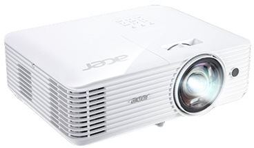 Acer S1386WHN - Proyector DLP - 3D - 360…