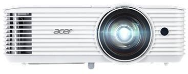 Acer S1386WH - Proyector DLP - 3600 lúme…