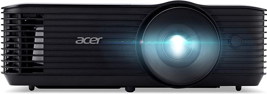 Acer X118HP - Proyector DLP - UHP - port…