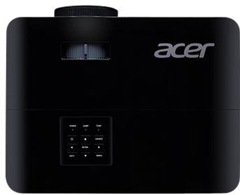 Acer X138WHP - Proyector DLP - UHP - por…