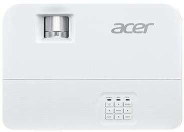 Acer P1555 - Proyector DLP - UHP - portá…