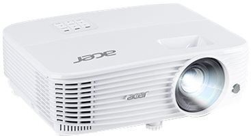 Acer P1255 - Proyector DLP - UHP - portá…