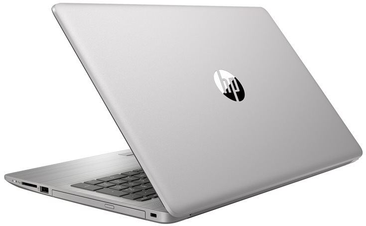 HP 250 G7 - Core i5 1035G1 / 1 GHz - Win 10 H…