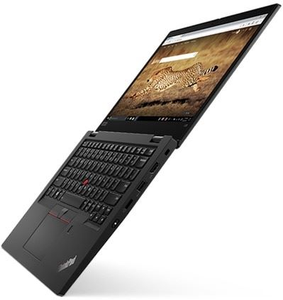 Lenovo ThinkPad L13 20R3 - Core i7 10510U / 1…