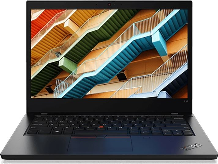 Lenovo ThinkPad L14 Gen 1 20U1 - Core i5 1021…