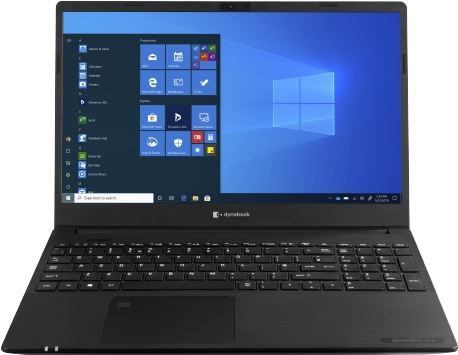 Dynabook Toshiba Satellite Pro L50-G-18R - Co…