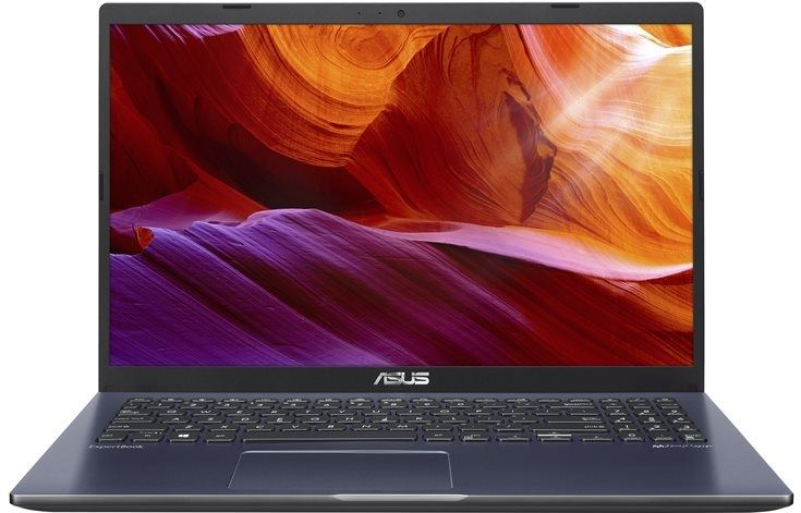 ASUS Laptop X509R 5-3500U 8GB 256GB W10P…