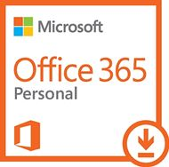 Microsoft QQ2-00012 - Microsoft Office 365 Personal - Licencia de suscripción (1 año) - 1 persona - no comercial - descarga - ESD - 32/64-bit, Click-to-Run - Win, Mac, Android, iOS - Al