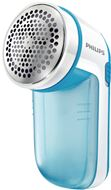 Philips GC026/00 - Philips Fabric Shaver GC026 - Eliminador de pelusas