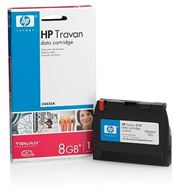 HP C4425A - datacartridges travan 4/8gb (088698105719)