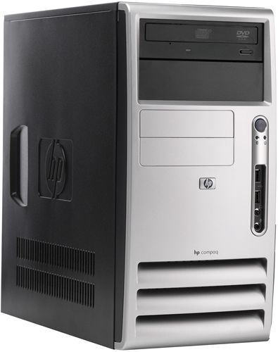 Hp Compaq Dx2100 Microtower Sound Drivers