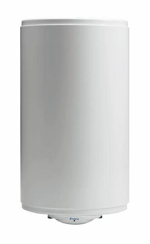 Termo el ctrico edesa tre 150 n forma exterior redonda for Termo edesa 50 litros