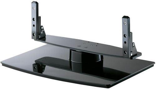 Soporte sobremesa giratorio pioneer pdk ts25b 10 tv 42 - Soporte tv giratorio ...