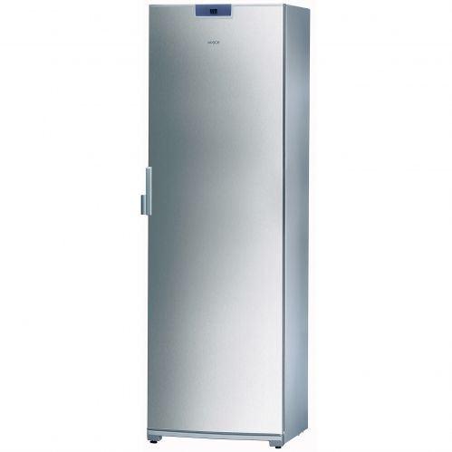 Resultado de imagen de frigorificos bosch