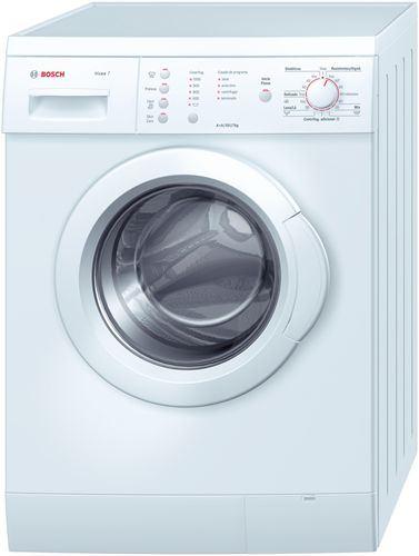 lavadora bosch maxx 7 wae 20160 ep. Black Bedroom Furniture Sets. Home Design Ideas
