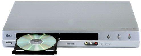 grabador doble capa: