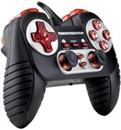 Mando para PC & PS2-PS3 Thrustmaster Dual Trigger 3 in 1