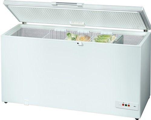Congelador horizontal bosch arc n congelador clase a for Arcon congelador a