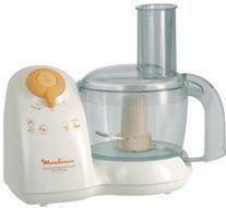 Robot de cocina moulinex masterchef delicio 400 for Robot cocina masterchef