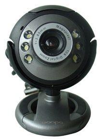 Zaapa Webcam 97
