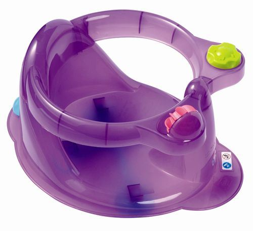 Adaptador Baño Ninos:Asiento Adaptador para el Baño con Juguetes de Tigex Seguridad y