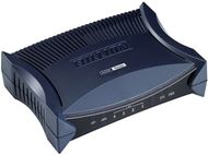 Router ADSL2+ Billion BiPAC 7300 - 4 puertos ethernet ADSL2/2+ modem/router Firewall QoS