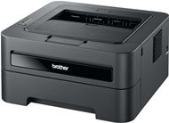 Impresora Brother HL-2270DW - Dúplex Láser monocromo, 26ppm negro, USB 2.0 ¡¡ CON RED INTEGRADA Y WIFI !!