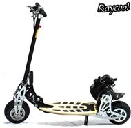 Patinete Raycool a Gasolina 36CC 2T Mini EVO R
