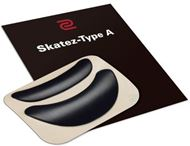 Zowie 5J.N0441.001 - MOUSEFEET ZOWIE SKATEZ SPEEDY FOR FK SERIES AND ZA11 ZA12 SKATEZ-TYPE A