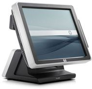 "***OFERTA*** HP LX784EA · Sistema de punto de venta TPV HP Point of Sale System ap5000 All-in-One · Todo en uno · C 440 / 2 GHz · 2 GB · 250 GB · GMA 3000 · Gigabit · FreeDOS · Monitor 15"" CCFL TFT"