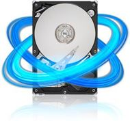 "Disco Duro interno Seagate Barracuda® - 1 TB - 3.5"" - SATA 6 Gb/s - 7200 rpm - buffer 64 MB / Ref: ST1000DM003"