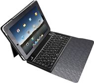 Funda teclado Urban-SKI36UF- para iPad TM 2 compatible con iPad TM 1