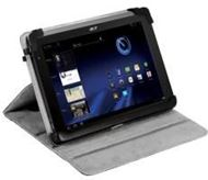 Targus Truss™ Case / Stand for Acer® Iconia A500. Estuche/base Targus Truss para la tableta Acer® ICONIA TAB A500 10.1""