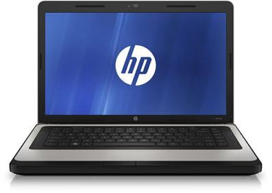 HP A6E89EA - Portátil HP 630 - Intel® Core™ i3 380M / 2.53 GHz · 4 GB · 500 GB · DVD±RW · HD Graphics · Gigabit · 802.11b/g/n, Bluetooth 2.1 EDR, Bluetooth 3.0 HS · Win 7 HP 64 · 15.6""