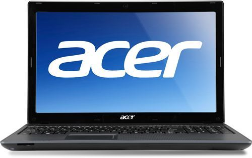 "Acer Aspire 5250-E304G32Mnkk NX.RJYEB.001 - 15.6"" - E-300 - Windows 7 Home Premium 64-bit - 4 GB RAM - 320 GB HDD"