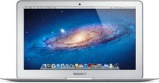 Apple MacBook Air 11 pulgadas 64 GB