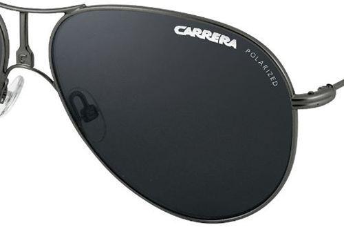 Gafas Carrera Polarizadas