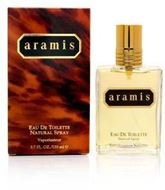 Aramis · ARAMIS edt vapo 110 ml