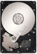 Disco Duro Seagate Barracuda SV35.5 ST2000VX000 - 2 TB Interno - SATA/600 - 7200 rpm - 64 MB Buffer - Insertable en caliente
