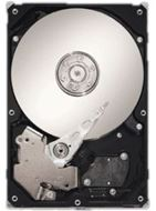 "Disco Duro Seagate SV35.5 ST3500411SV - 500 GB - 3.5"" Interno - SATA/300 - 7200 rpm - 16 MB Buffer"