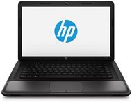 HP C1N10EA - Portátil HP 650 - Intel® Core i3 (2ª Gen) 2328M / 2.2 GHz · 4 GB · 500 GB · DVD SuperMulti · HD Graphics · Windows 8 Home 64 bits · 15.6""