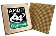 HP 663383-B21 - AMD Second-Generation Opteron 6212 · 2.6 GHz · 8 núcleos · para ProLiant DL165 G7